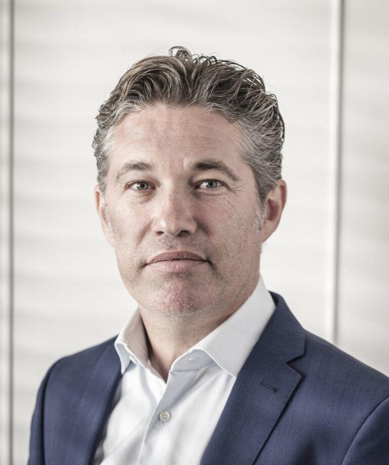 Kris Claessens